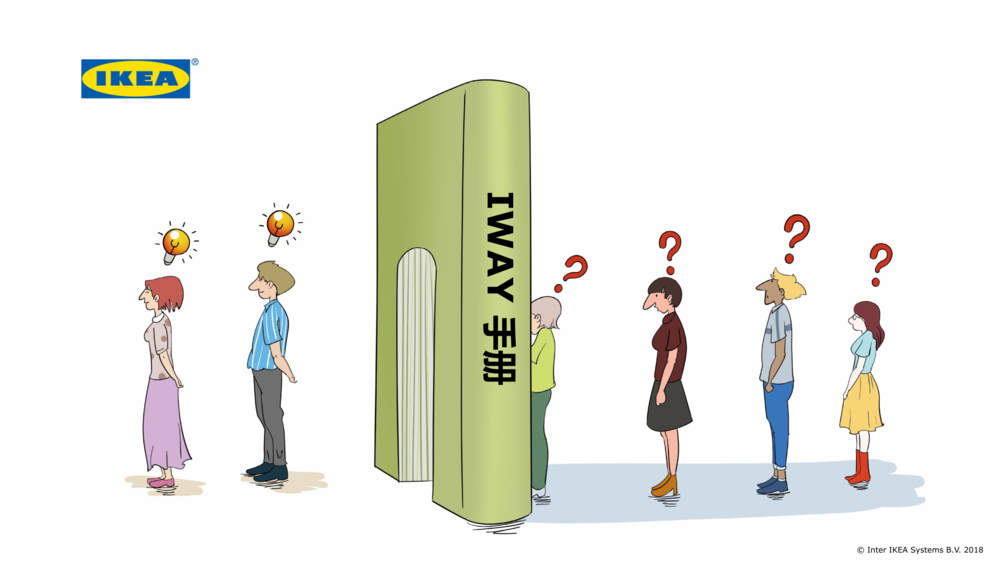 IWAY Booklet Final CN (17M)_1.png