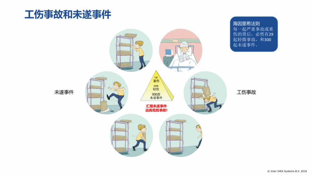 IWAY Booklet Final CN (17M)_17.png